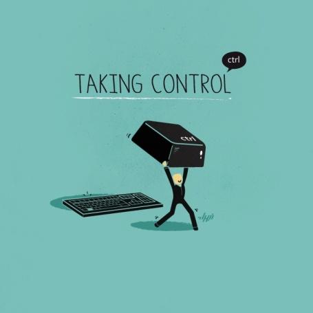 taking-control